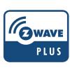 Certificados Z-Wave Plus